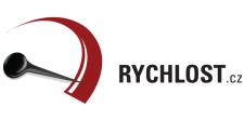 RYCHLOST.cz